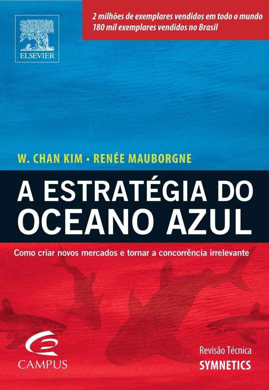 a-estrategia-do-oceano-azul