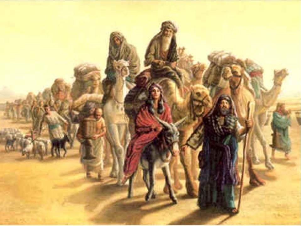 abraao-sai-de-sua-parentela