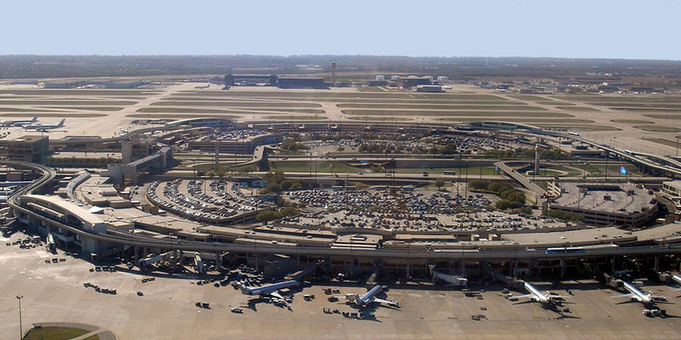 aeroporto-de-dallas