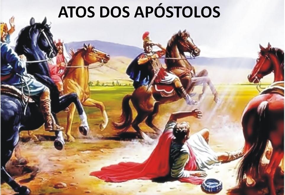 atos-dos-apostolos
