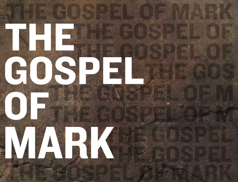 evangelho-de-marcos