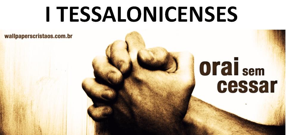i-tessalonicenses