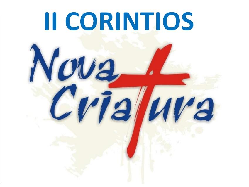 ii-corintios