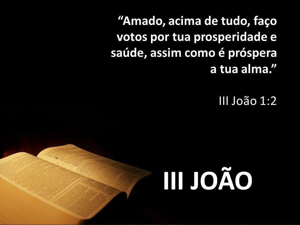 iii-joao