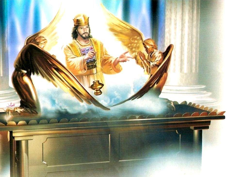 jesus-nosso-intercessor