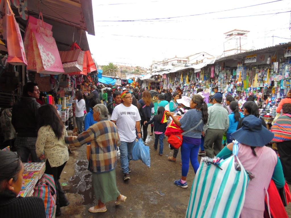 la-cancha_bolivia