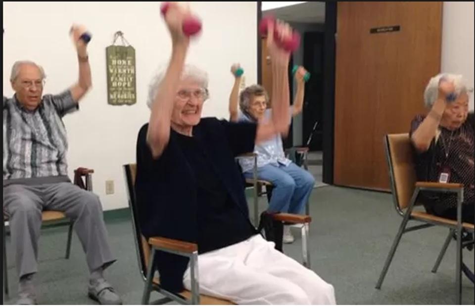 longevidade-em-loma-linda