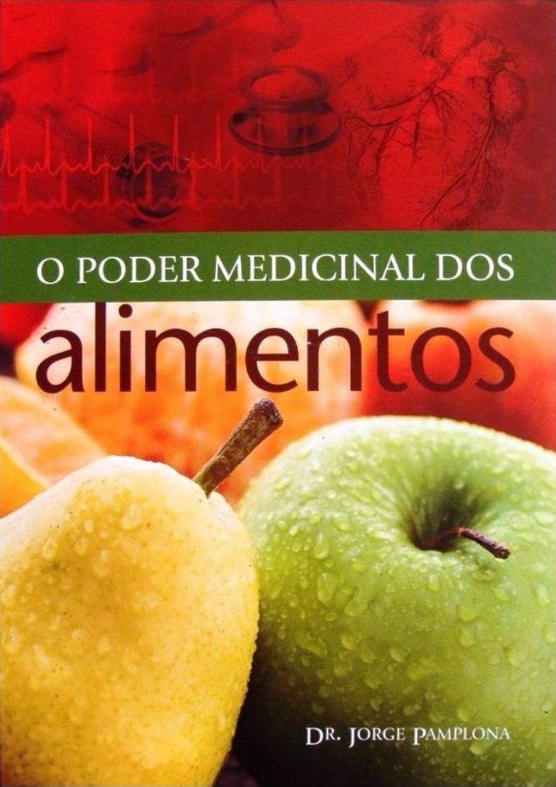 o-poder-medicinal-dos-alimentos