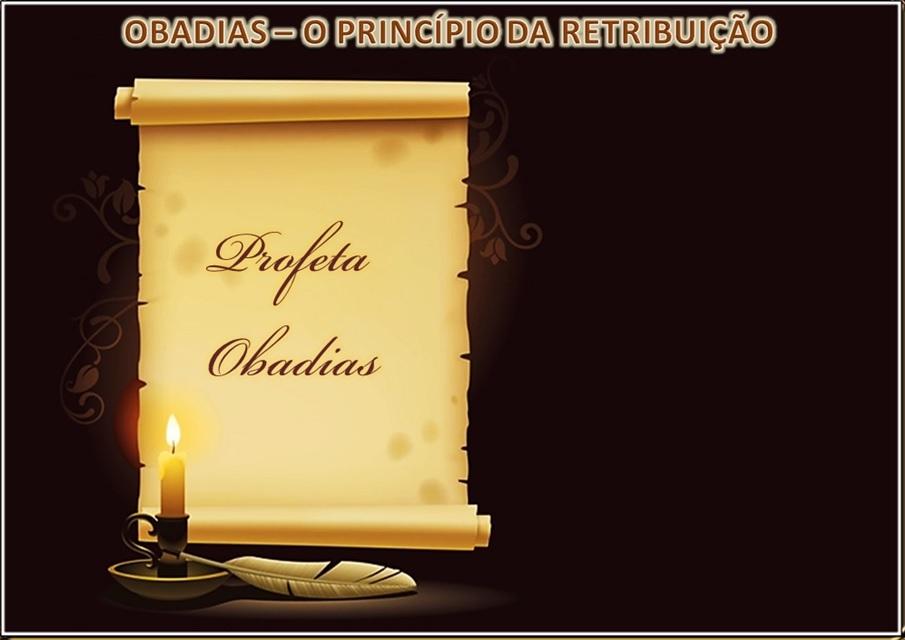 obadias