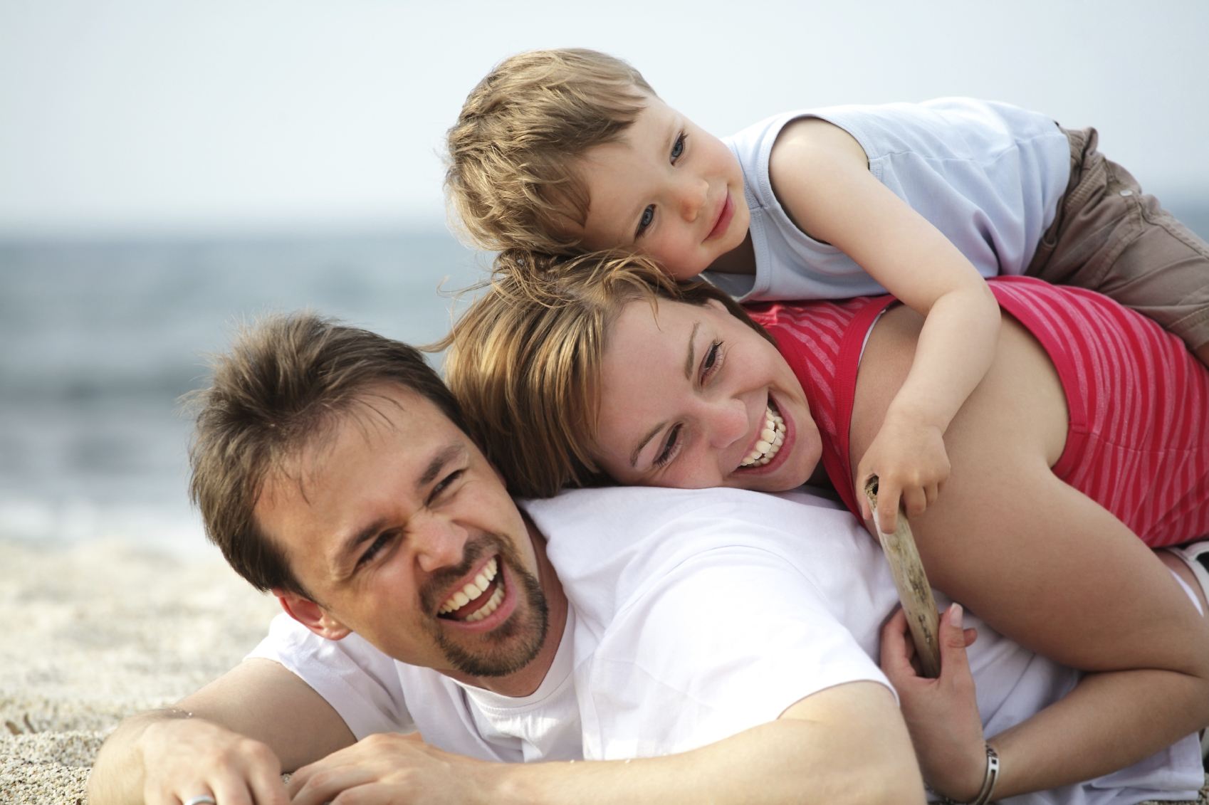familia-feliz-2